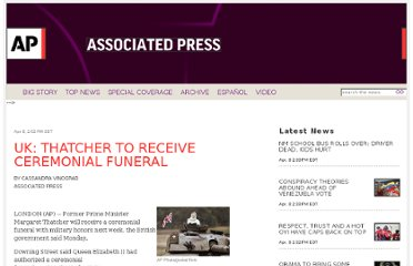 http://hosted.ap.org/dynamic/stories/E/EU_BRITAIN_THATCHER_FUNERAL?SITE=AP&SECTION=HOME&TEMPLATE=DEFAULT&CTIME=2013-04-08-08-55-48