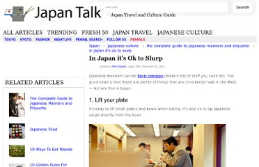 http://www.japan-talk.com/jt/new/in-Japan-its-ok-to-slurp