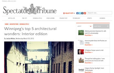 http://www.spectatortribune.com/article/winnipegs-top-5-architectural-wonders-interior-edition/