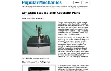 http://www.popularmechanics.com/print-this/diy-draft-step-by-step-kegerator-plans?page=all