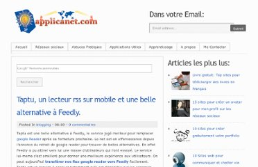 http://www.applicanet.com/2013/04/lecteur-rss-mobile-alternative-feedly.html#.UWPS_tGI70N