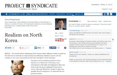 http://www.project-syndicate.org/commentary/applying-diplomatic-deterrence-to-north-korea-by-yoon-young-kwan