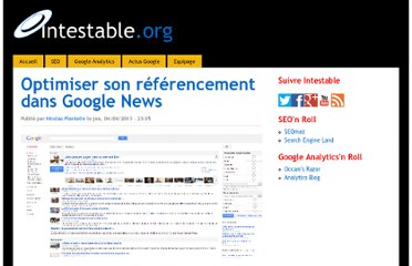 http://www.intestable.org/2013/04/optimiser-son-referencement-dans-google-news-143372089