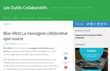 http://outilscollaboratifs.com/2013/04/blue-mind-la-messagerie-collaborative-open-source/
