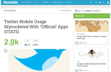 http://mashable.com/2010/09/02/twitter-mobile-official-apps/
