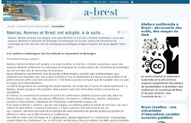 http://www.a-brest.net/article12988.html