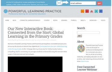 http://plpnetwork.com/2013/04/10/digital-book-connected-start-global-learning-primary-grades/