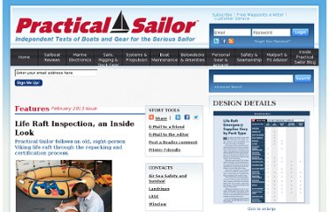 http://www.practical-sailor.com/issues/37_26/features/Life-Raft-Inspection-an-Inside-Look_10977-1.html