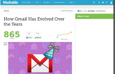 http://mashable.com/2013/04/10/gmail-evolution-infographic/