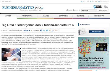 http://business-analytics-info.fr/archives/4190/big-data-l%e2%80%99emergence-des-%c2%ab-techno-marketeurs-%c2%bb/