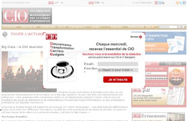 http://www.cio-online.com/actualites/lire-big-data-le-dsi-abandonne-son-pouvoir-au-marketing-4778-page-3.html