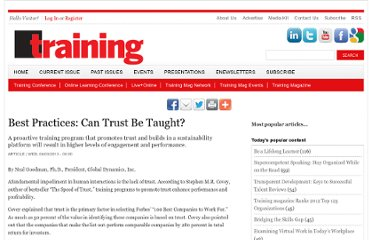 http://trainingmag.com/content/best-practices-can-trust-be-taught