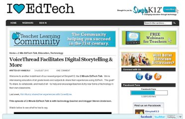 http://blog.simplek12.com/education/2mett-voicethread/