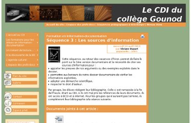 http://colleges.ac-rouen.fr/gounod_cdi/spip.php?article271