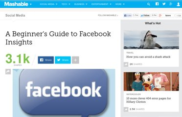 http://mashable.com/2010/09/03/facebook-insights-guide/