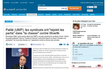 http://news.fr.msn.com/m6-actualite/politique/article.aspx?cp-documentid=154572353