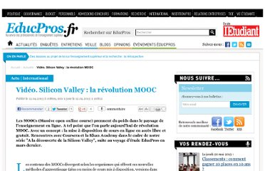 http://www.letudiant.fr/educpros/actualite/video-silicon-valley-la-revolution-mooc.html