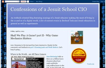 http://geekreflection.blogspot.com/2013/04/shall-we-play-game-part-ii-why-game.html