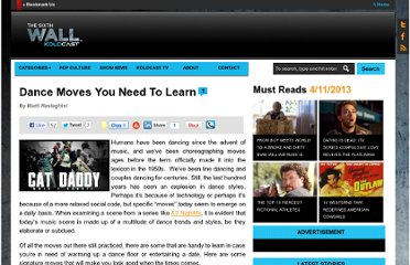 http://blog.koldcast.tv/2011/koldcast-news/dance-moves-you-need-to-learn/