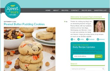 http://sweetpeaskitchen.com/2012/09/peanut-butter-pudding-cookies/