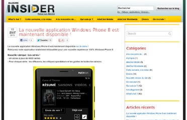 http://blog.allocine.com/insider/308612-la-nouvelle-application-windows-phone-8-est-maintenant-disponible.html