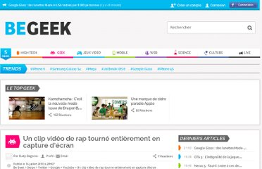 http://www.begeek.fr/un-clip-video-de-rap-tourne-entierement-en-capture-decran-16844
