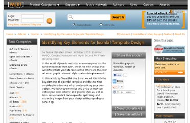 http://www.packtpub.com/article/identifying-key-elements-for-joomla-template-design