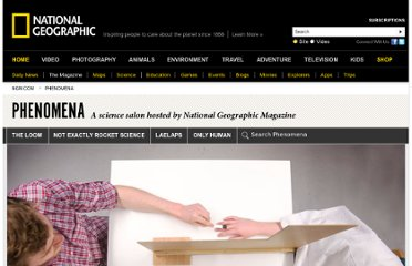 http://phenomena.nationalgeographic.com/2013/04/14/the-invisible-hand-illusion/