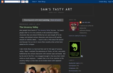 http://www.artsammich.blogspot.com/search/label/Learning