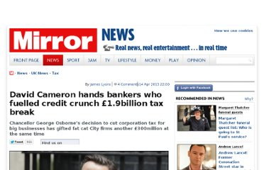 http://www.mirror.co.uk/news/uk-news/david-cameron-hands-bankers-who-1831693