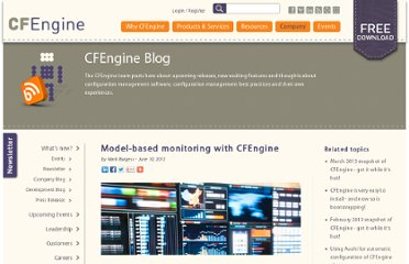 https://cfengine.com/blog/model-based-monitoring-with-cfengine