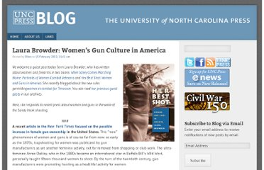 browder women Sylvia browder's – blog for women entrepreneurs home meet sylvia sylvia in the media sylvia browderwhen i stand before god at the end of my life.