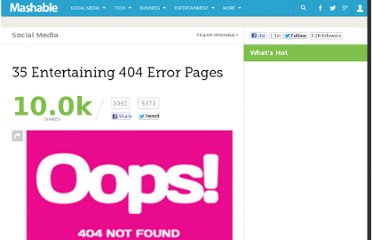 http://mashable.com/2010/09/04/404-error-pages/