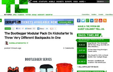 http://techcrunch.com/2013/04/15/the-bootlegger-modular-pack-on-kickstarter-is-three-very-different-backpacks-in-one/
