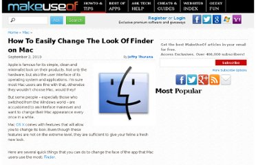 http://www.makeuseof.com/tag/easily-quick-free-finder-makeover-mac/