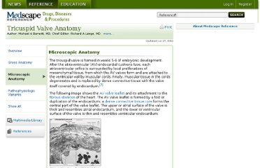 http://emedicine.medscape.com/article/1923232-overview#aw2aab6b4