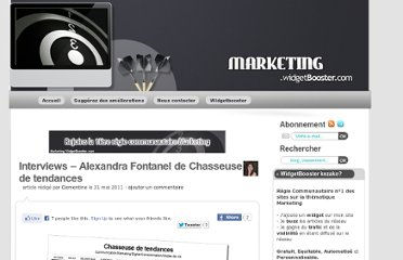 http://blog.widgetbooster.com/marketing/interviews-alexandra-fontanel-de-chasseuse-de-tendances