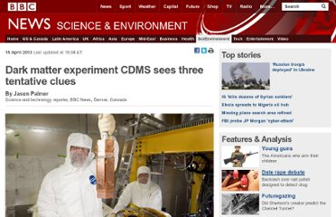 http://www.bbc.co.uk/news/science-environment-22155222