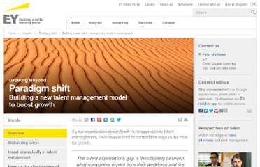 http://www.ey.com/GL/en/Issues/Driving-growth/Growing-Beyond---Paradigm-Shift---Overview