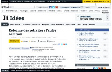 http://www.lemonde.fr/idees/article/2010/06/14/reforme-des-retraites-l-autre-solution_1372438_3232.html