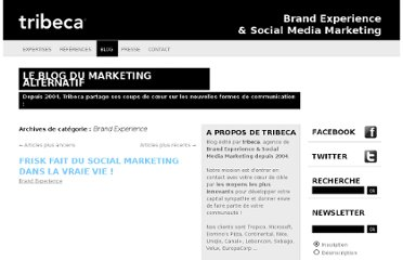 http://www.marketing-alternatif.com/category/brand-experience/page/4/