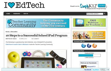 http://blog.simplek12.com/education/10-steps-to-a-successful-school-ipad-program/