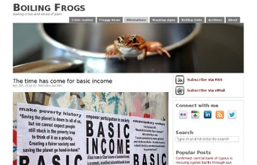 http://boilingfrogs.info/2013/04/05/european-battle-basic-income/