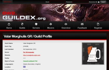 http://www.gw2guilds.org/view-guild/1717