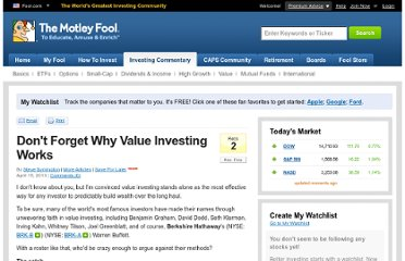 http://www.fool.com/investing/general/2013/04/15/dont-forget-why-value-investing-works.aspx