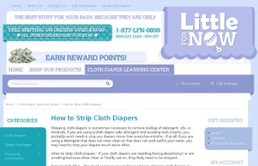 http://www.littlefornow.com/how-to-strip-cloth-diapers.html