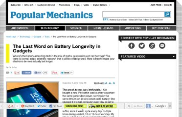 http://www.popularmechanics.com/technology/gadgets/tools/science-of-battery-life-in-electronics