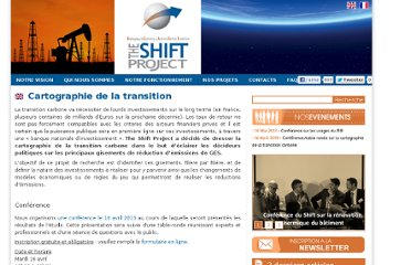 http://theshiftproject.org/fr/cette-page/cartographie-de-la-transition