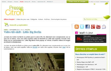 http://www.presse-citron.net/video-tilt-shift-little-big-berlin