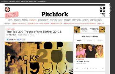 http://pitchfork.com/features/staff-lists/7853-the-top-200-tracks-of-the-1990s-20-01/2/